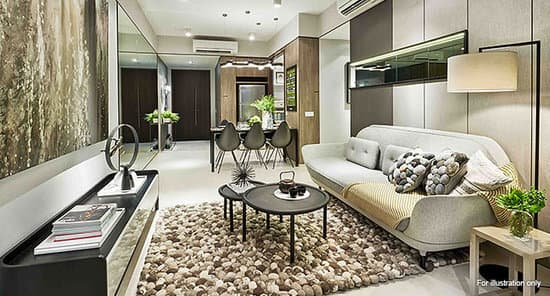 Penrose-Condo-living-singapore