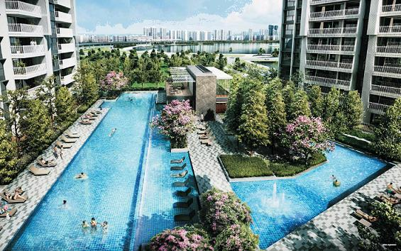 Penrose-Condo-swimming-pool-tapestry2-singapore