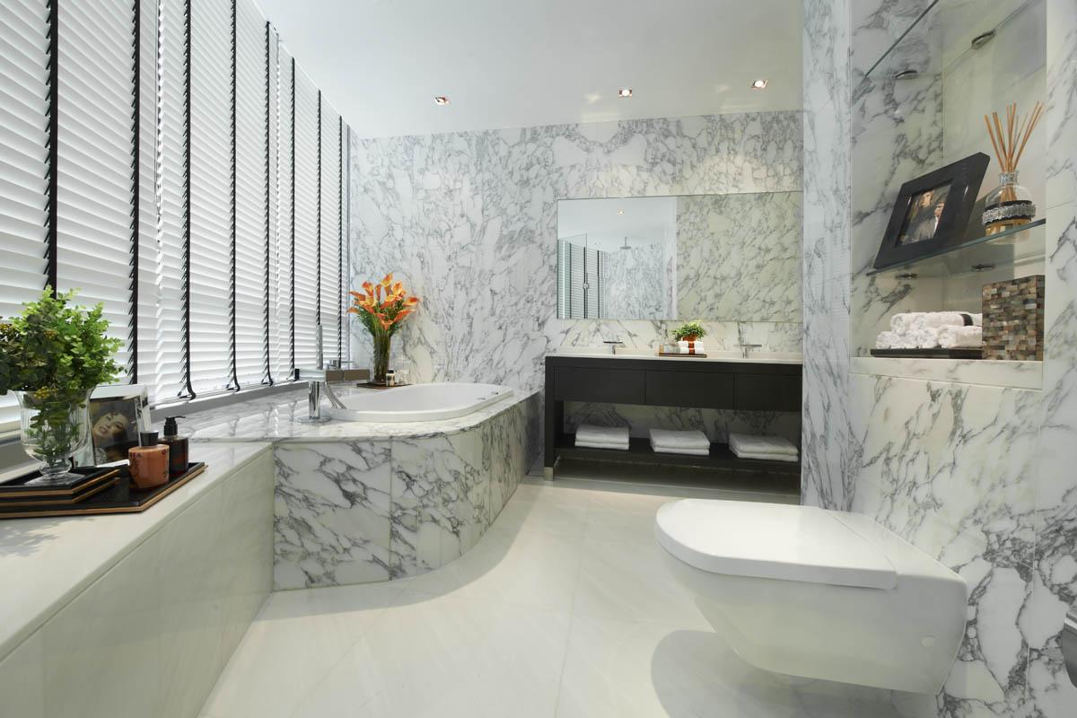 Penrose-condo-master-bath-cliveden-singapore
