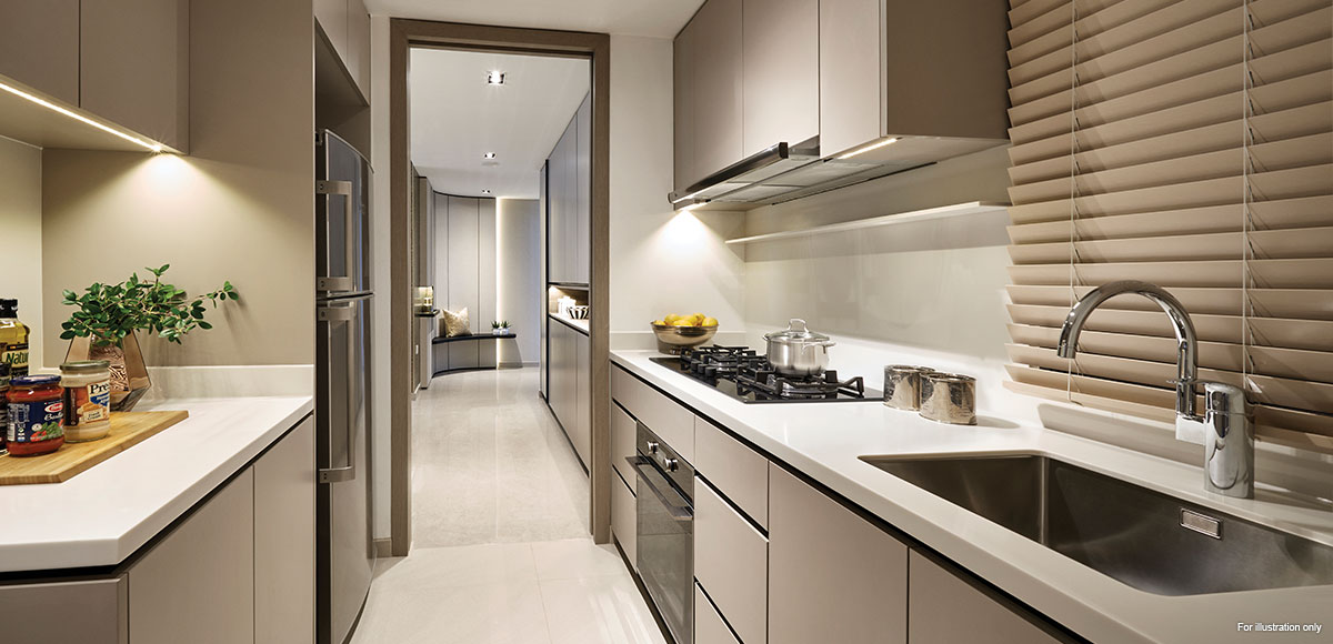 Penrose-kitchen-tapestry-singapore