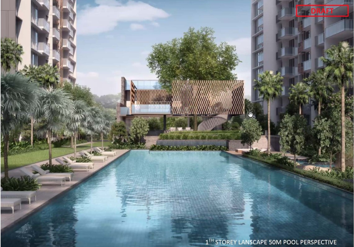 Penrose-Condo-At-Sims-Drive-50m-Pool