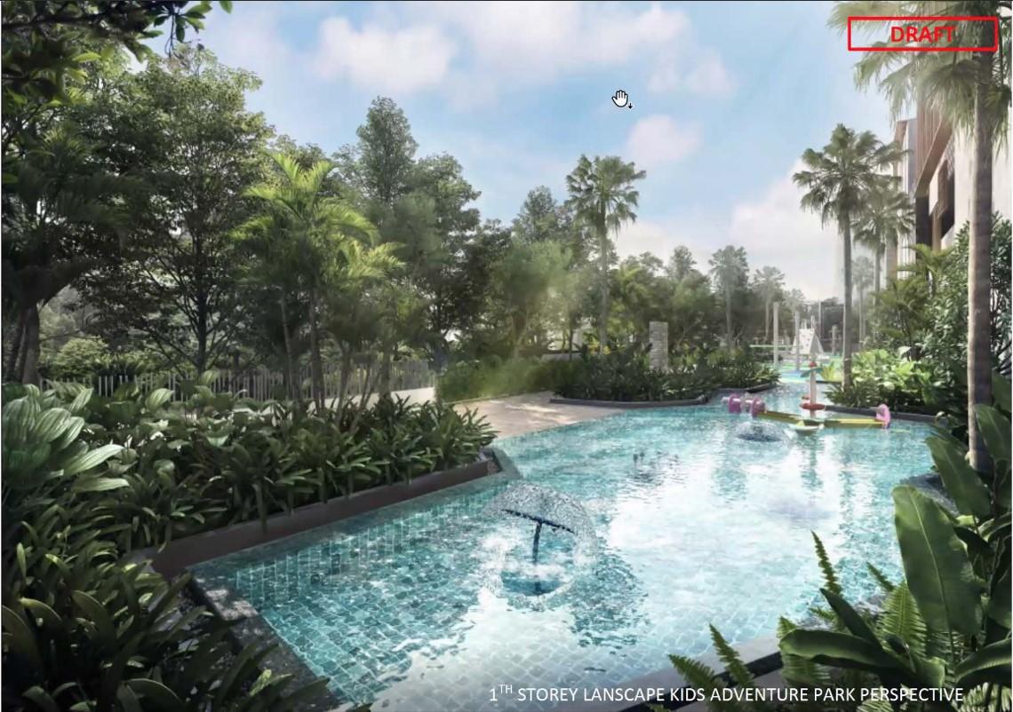 Penrose-Condo-At-Sims-Drive-Kids-Adventure-Park