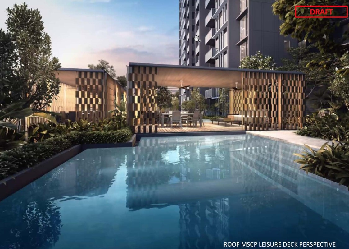 Penrose-Condo-At-Sims-Drive-MSCP-Leisure-Deck